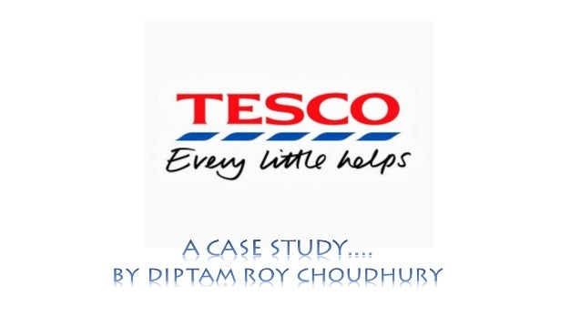 In May 2011, Tesco committed £1 billion capitalIn May 2011, Tesco committed £1 billion capital and revenue investment to i...
