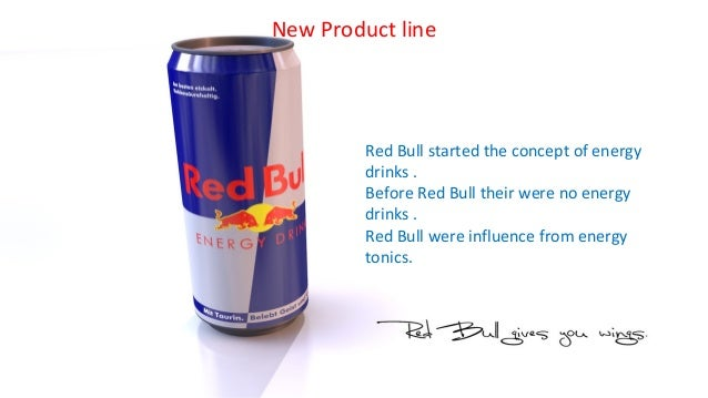 red bull anti brand Some observers say that red bull's branding is revolutionary, calling it an 'anti-brand' strategy the company faced additional problems in pakistan where there were already many established drinks available.