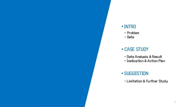 case study national century bank Answer to a century national bank the following case will appear in  subsequent  you will need to do some data analysis and prepare a short written  report.
