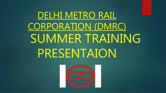 Delhi metro map pdf download 2020