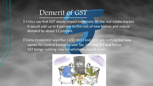 gst system hurdles to implementation New delhi: with all the major hurdles related to the goods and services tax over, the bjp and finance minister arun jaitley expect full support from all.