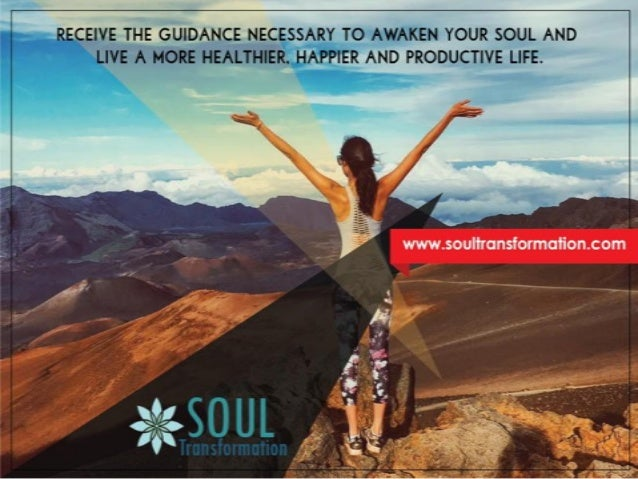 Soul Transformation's founder, Janet Baldwin, offers a variety of services to aid you in enriching your life. With ten yea...