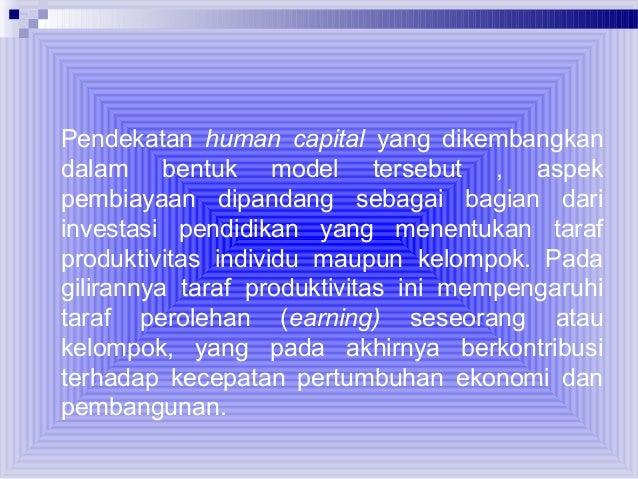 MODEL KONSEP - PowerPoint PPT Presentation