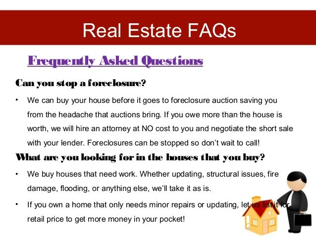 Best 5 Year Plan To Buy A House Images - 3D house designs - veerle.us