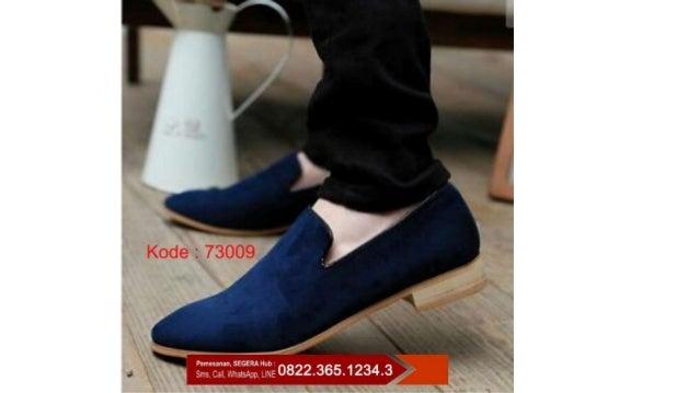 Sepatu Casual Pria Kulit Asli, Sepatu Casual Pria 2017, Sepatu Casual Pria Kulit Asli, 082236512343