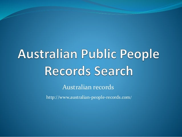 Federal Jail Inmate Search