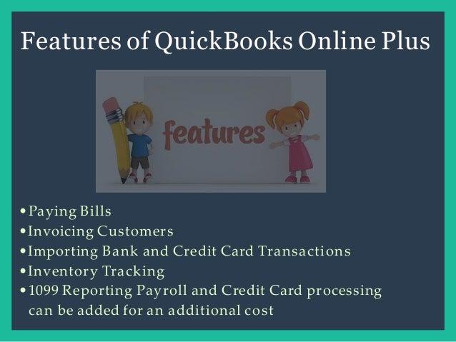 Comparison of Best Sma...U.s. Bank Access Online Credit Card