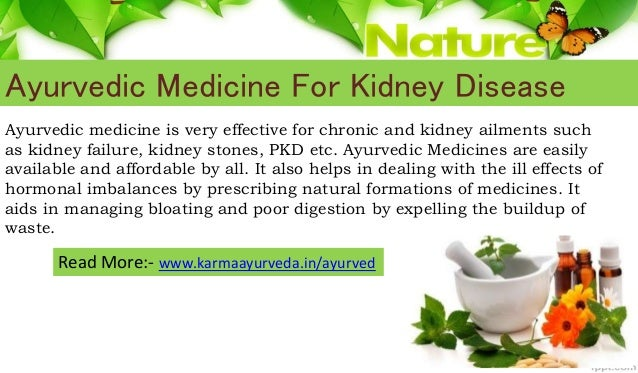 ayurvedic medicines ayurvedic medicine for shop