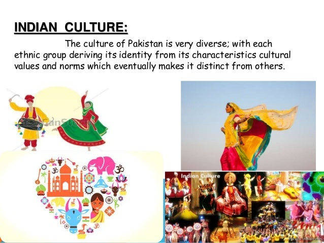 effects of western culture on indian youth Is indian culture what is shown in the serials and soaps that we see on indian television children are becoming more adaptive to western culture read the answers on this question the question asks us about the impact of culture and tradition on younger generation.