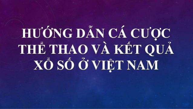 danh c?u long don