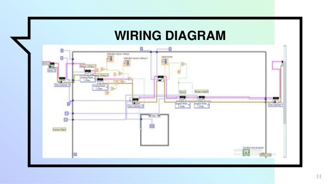 gate photocell wiring diagram  honda cdi wiring  2005ram