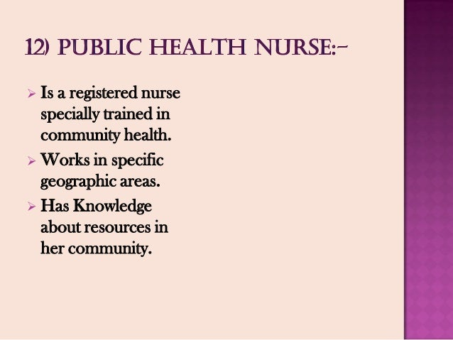 role of the nurse Research nurses play a vital role in ensuring clinical research studies run smoothly and that participants are safe and fully informed.