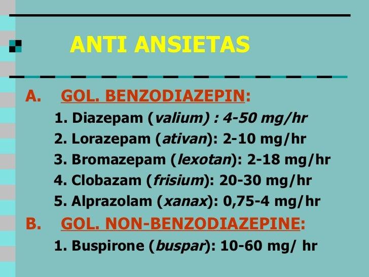 Nolvadex dosage for epistane