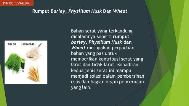 GASTRITIS - PowerPoint PPT Presentation
