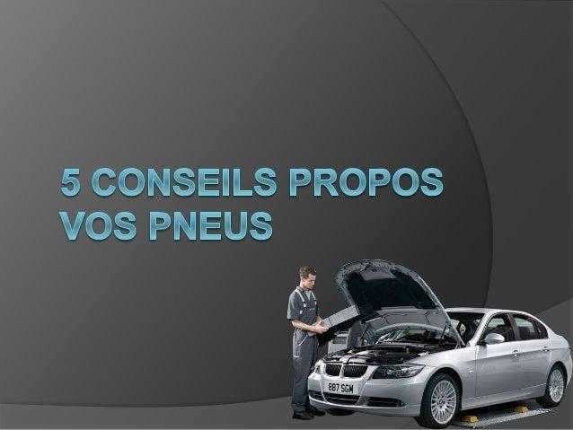 Suggerimenti-1  Pression des pneus - maintenir la pression des pneus correcte pour améliorer la stabilité, l'économie de ...