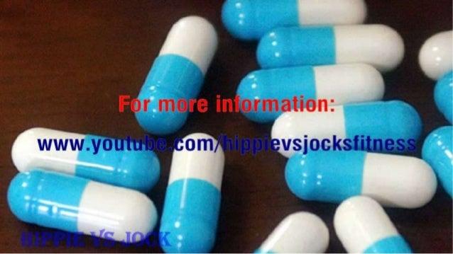 Erectile Dysfunction Drug Prescriptions Rise 25%