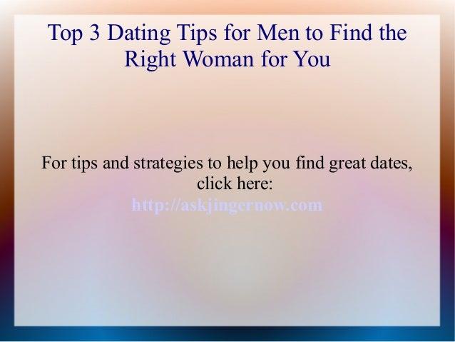 Vedische matchmaking gratis online