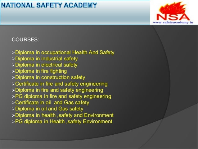 unit 3 health and saftey Unit 3 design studio-health and safety policy page 1 of 26 version revision a date june 2013 health and safety policy statement table of contents page introduction 5.