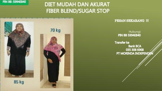 Obat Diet Alami Paling Ampuh Di Apotik