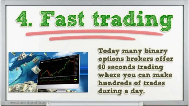 Can you trade binary options 24 hours a day