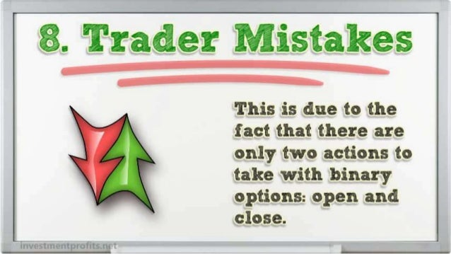 Should i trade options or forex