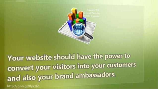5 Tips That Can Increase Your Website's Traffic