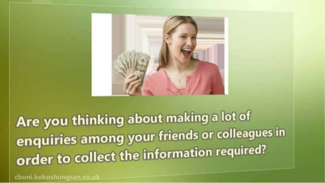 Do You Want To Learn About How To Make Money Online?