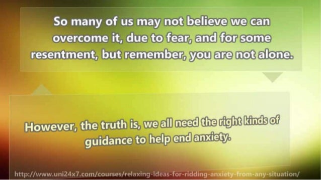 So many of us may not believe we can overcome it,  due to fjearr,  and fforsome resentment,  but remember, , y. o_uar. ,e-...