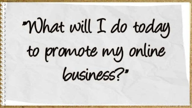 Increase Your Business With Powerful Viral Marketing Strategies