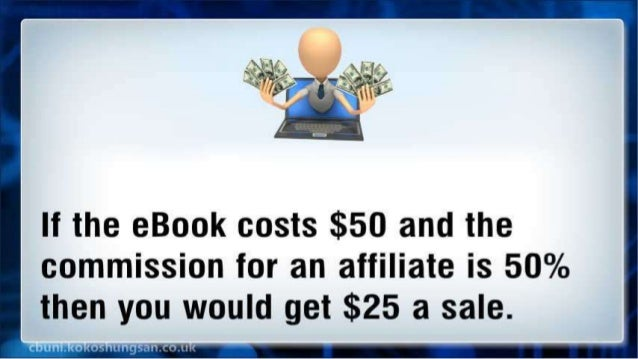 The Best Internet Affiliate Marketing Training Courses: Be a millionaire
