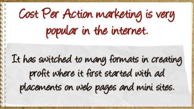 Tips For CPA in Ezine Marketing Slide 3