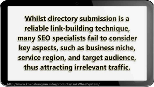 Two Effective Ways to Build Backlinks for Your Website
