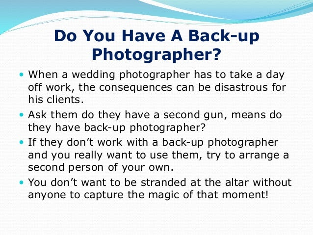 Ppt 8 questions to ask a hawaii wedding photographer 7 junglespirit Gallery
