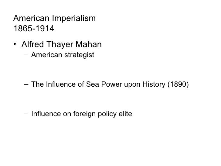 us foreign policy 1865 1914 expansionist or The progressive movement and us foreign policy, 1890-1920s the progressive movement was a turn-of-the-century political movement interested in furthering social and political reform, curbing political corruption caused by political machines, and limiting the political influence of large corporations.