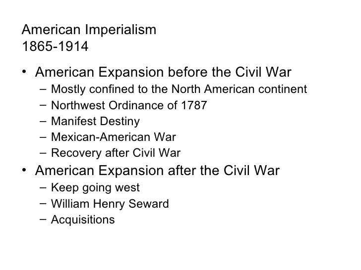 """imperialism powerpoint The age of imperialism – a time period in which """"stronger, more advanced""""  countries began taking over """"less developed"""" areas, colonizing them and/or."""