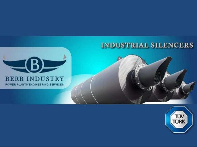 Aqua silencer a noise emission controller