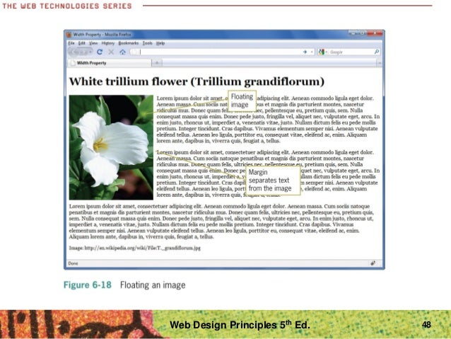 ch06 powerpoint hih9e Title: powerpoint presentation author: carolyn deacy last modified by: kicklighter, barry created date: 11/30/2009 5:23:37 pm document presentation format.