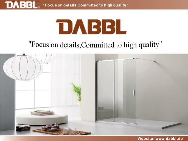 Shower Enclosures Frameless Sliding Glass Doors Dabbl