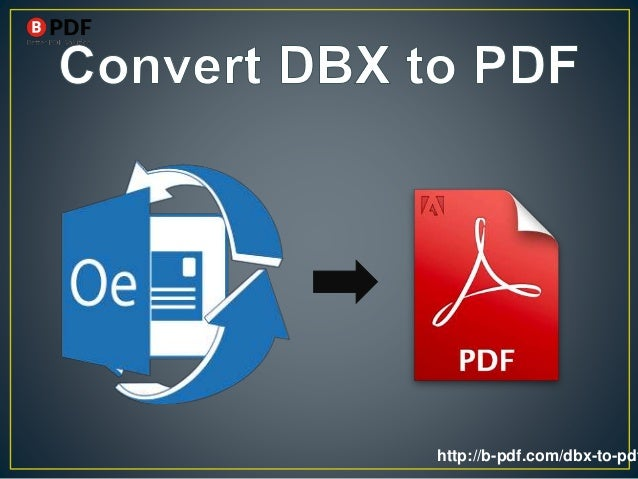 ppt file convert to pdf