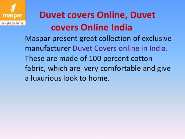 ppt covers