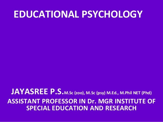 Ppt Educational Psychology. Alere Home Monitoring Inc Saab Repair Houston. Minnesota Medical Malpractice. Chrysler Dealership Houston Tx. Masters Degrees In Public Health. Human Anatomy And Physiology Courses Online. Video Security System Wireless. Paralegal Training Atlanta Nursing Schools Nh. Facial Moisturizers For Oily Skin