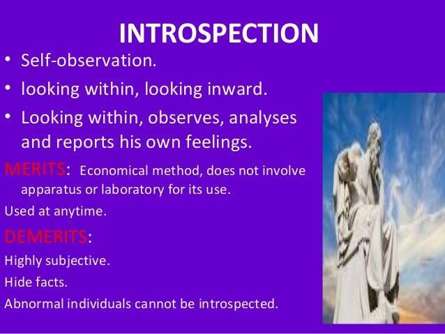A Cross-Cultural Case Study - 1stdibs Introspective