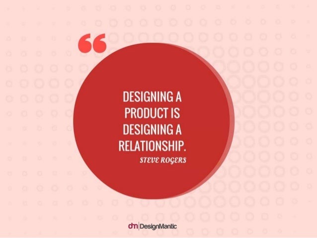 inspirational quotes about emotional design
