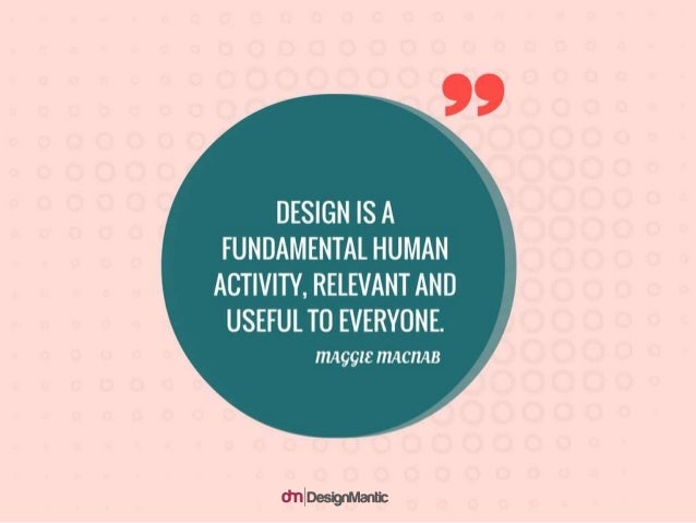 Quotes Design Alluring 10 Inspirational Quotes About Emotional Design