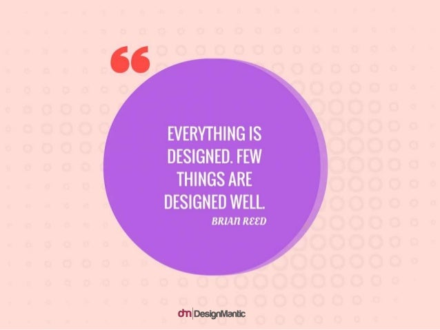 60 Inspirational Quotes About Emotional Design Best Quotes Design