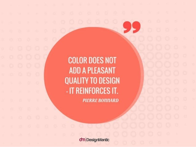 10 Inspirational Quotes About Emotional Design