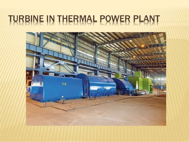 All About Engineering Power Plant Oil Amp Gas Water And Air