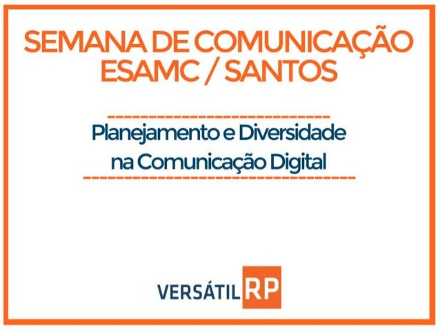 Taís Oliveira, 26 anos, relações-públicas. Formada em Relações Públicas pela FAPCOM (2011) e com extensão em Filosofia e ...