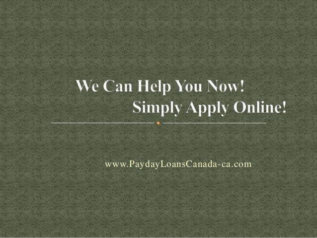 Payday loan store calumet park il image 10