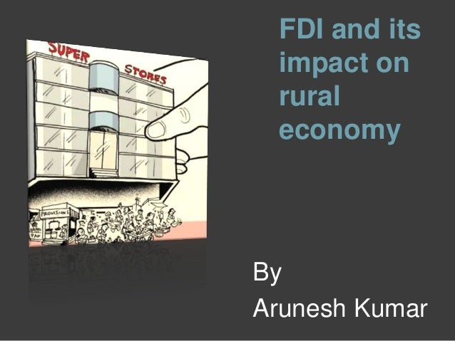 current status of fdi Fdi earnings are part of primary income in the current account, fdi  supported  the uk's overall net international investment position (iip.